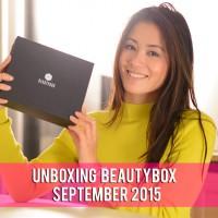 Unboxing-september-2015-Beautybox-200x200 Video: Unboxing Beautybox September 2015