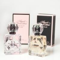 agent-provocateur-lingerie-parfum-pink-fatale