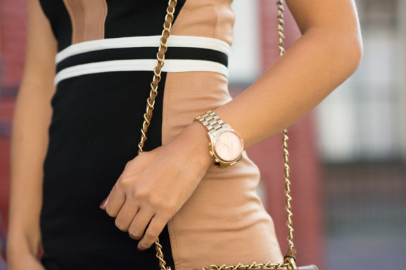 details-flawless-brown-look