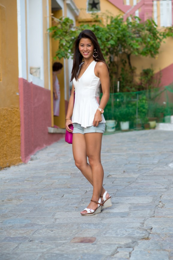 my-outfit-look-michael-kors-577x864 Outfit: Last look in Symi