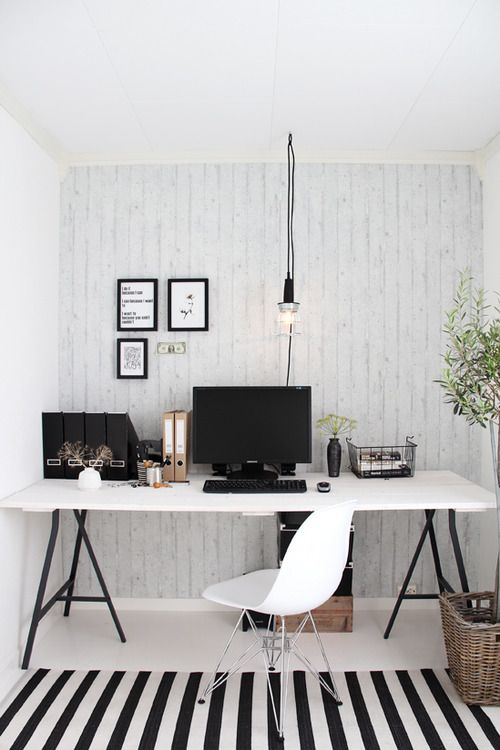 office-computer 10x office home inspiration