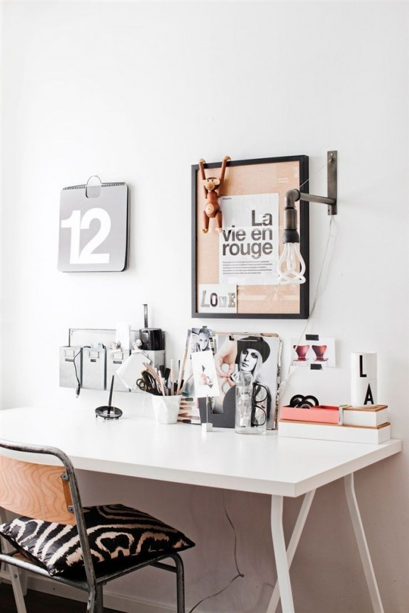 office-inspiration-577x865 10x office home inspiration