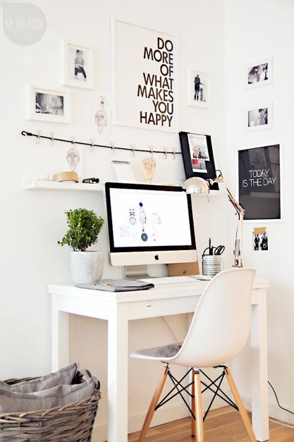 quotes office imac