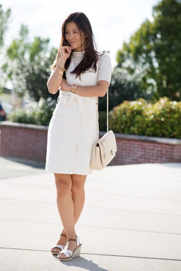 white-look-blogger-