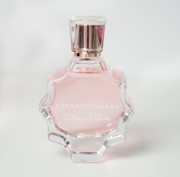 Eau-de-parfum-Oscar-de-La-Renta-Vrouw-