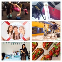 Kiekjes-van-de-week-diary-My-Huong--200x200 Diary: Last week trough my phone