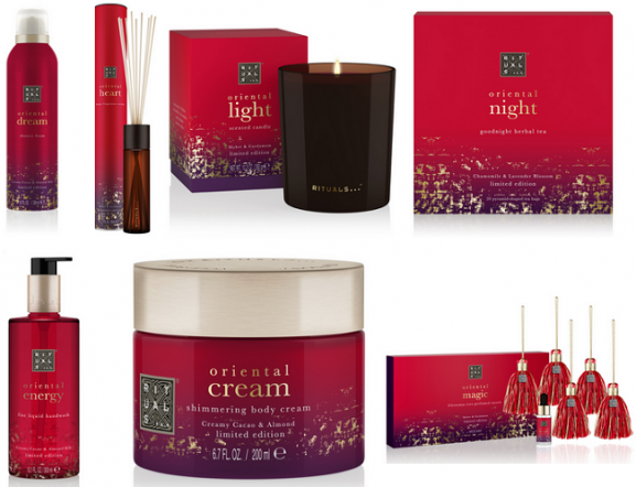 Rituals-Oriental-Nights-577x442 Rituals Oriental Nights Limited Edition 2015