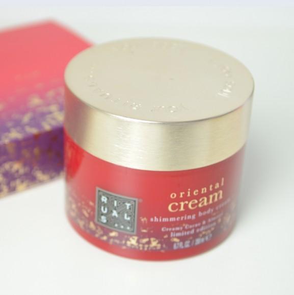 Rituals-Oriental-body-cream-shimmering-577x578 Rituals Oriental Nights Limited Edition 2015