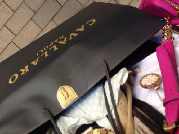 Shoppen in Groningen