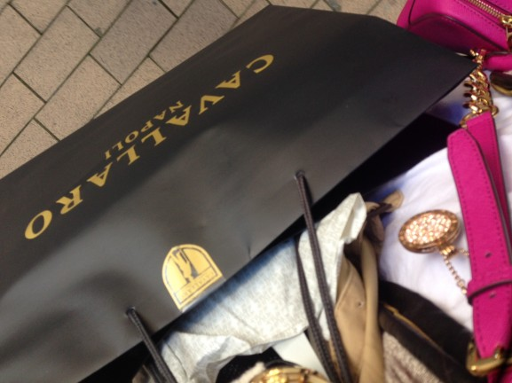 Shoppen-in-Groningen-577x432 Diary: de laatste vrije dagen