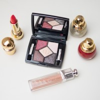 Dior-state-of-gold-kerstcollectie-200x200 Dior State of gold kerscollectie 2015