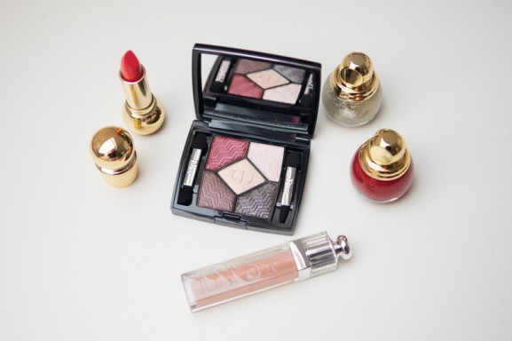Dior-state-of-gold-kerstcollectie-577x384 Dior State of gold kerscollectie 2015
