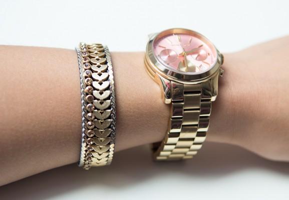 armband-biba-577x400 't Juffie en Biba Sieraden