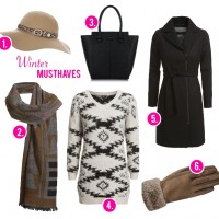 winter-musthaves-2015-v-en-d-200x200 Mijn Winter Musthaves 2015 van V&D