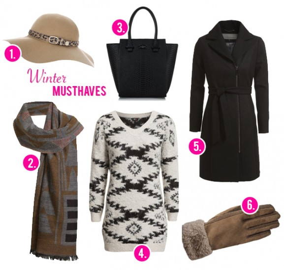 winter-musthaves-2015-v-en-d