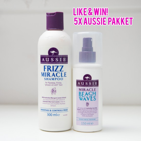Aussie-pakket-win