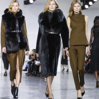 Jason_Wu_fall_winter_2015_2016_collection_New_York_Fashion_Week1