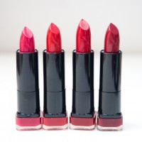Marilyn-Monroe-Lipsticks-200x200 Max Factor Marilyn Monroe Lipstick Collection