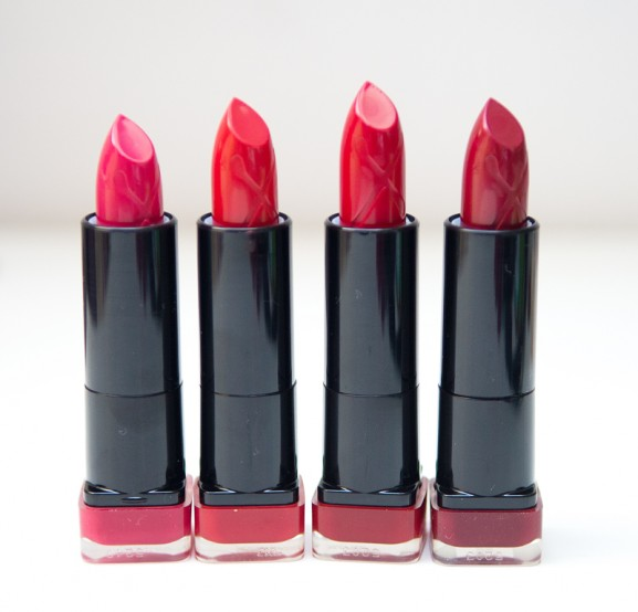 Marilyn-Monroe-Lipsticks-577x554 Max Factor Marilyn Monroe Lipstick Collection