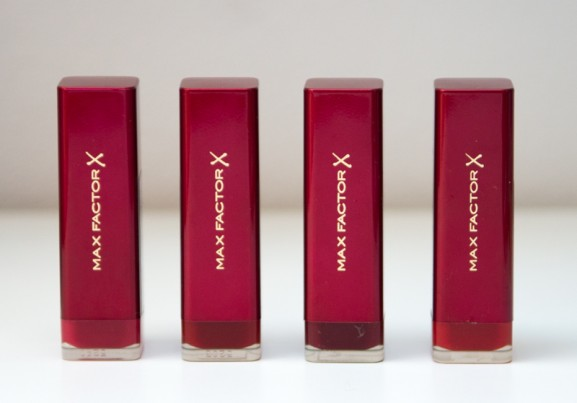 Max-Factor-Marilyn-Monrou-Ruby-Red-Lipsticks_2-The-Beauty-Musthaves-577x403 Max Factor Marilyn Monroe Lipstick Collection
