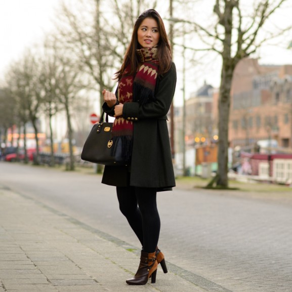 My-Huong-Look-christmas-577x577 Outfit: Christmas Colours