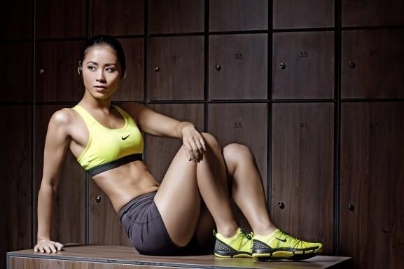 avanca-sport-577x384 Tag: 10 vragen over modellenwerk