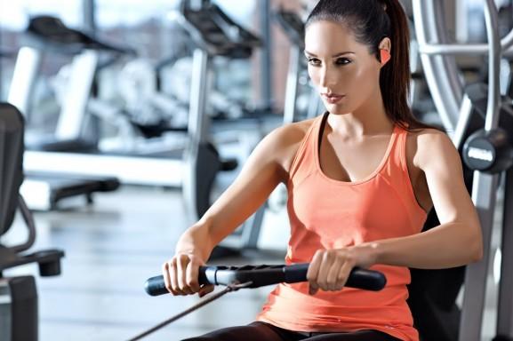 avanca sportmodel Mandy glasbergen