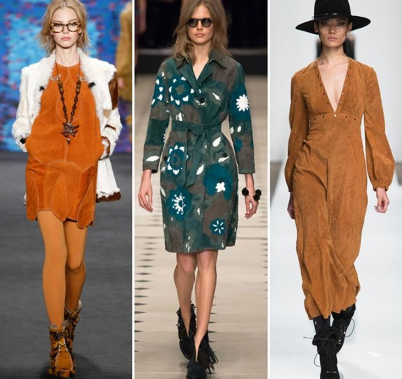 fall_winter_2015_2016_fashion_trends_suede