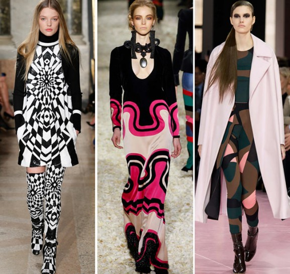 fall_winter_2015_2016_print_trends_graphic_op_art_patterns