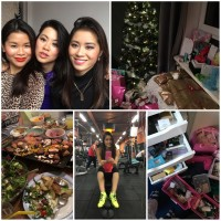 Diary-kiekjes-kai-my-njoek-huong-kerst-vieren-beauty-producten-200x200 Diary pic's: last weeks of december