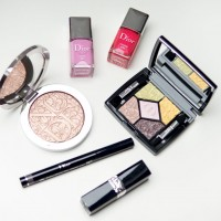 Dior-Glowing-Gardens-lente-make-up-collectie