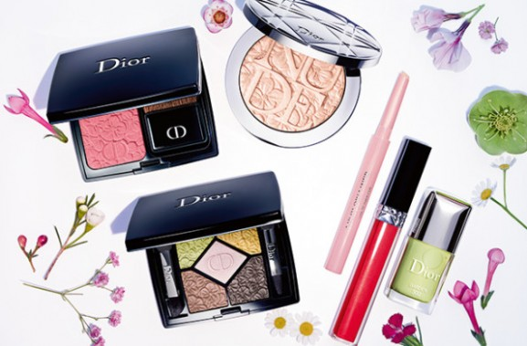 Dior-New-Look-Spring-2016-Glowing-Gardens-moodpackshot-6-595x391
