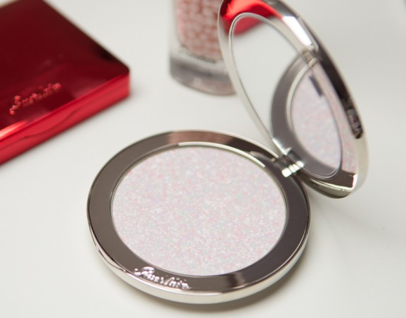 Guerlain-Meteorites-Voyage-Spring-Glow-Collection-2016