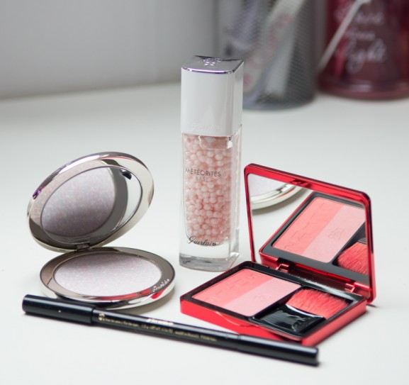 Guerlain-Spring-Glow-Collection-2016