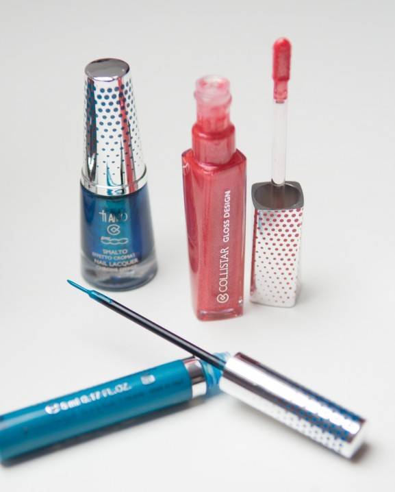 Nagellak-eyeliner-gloss