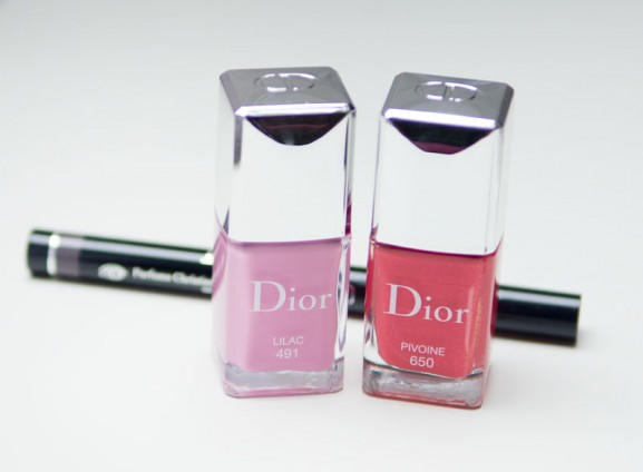 Rouge-Dior-Vernis-491-Lillac-650-Pivoine-EUR-2650-577x424 Dior Glowing Garden Lente Make-up Collectie 2016