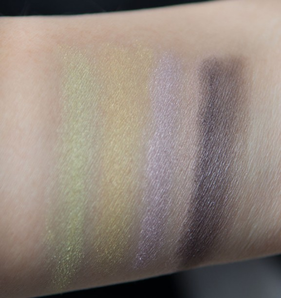 Swatches-5-Couleurs