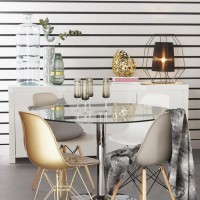 gold-styling+interior+stylist-200x200 10x  Goud in je interieur