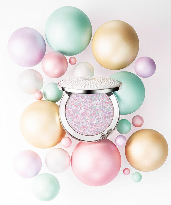 spring2016_guerlain001-2_thumb_695x831.jpg.pagespeed.ce_.UduWSP7ooL-577x689 Chanel, Dior & Guerlain Spring make-up 2016