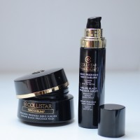 Collistar-Nero-sublime-mask-serum-black