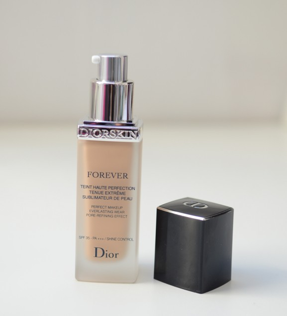 Diorskin-Forever-2016-577x636 Diorskin Forever foundation & blush