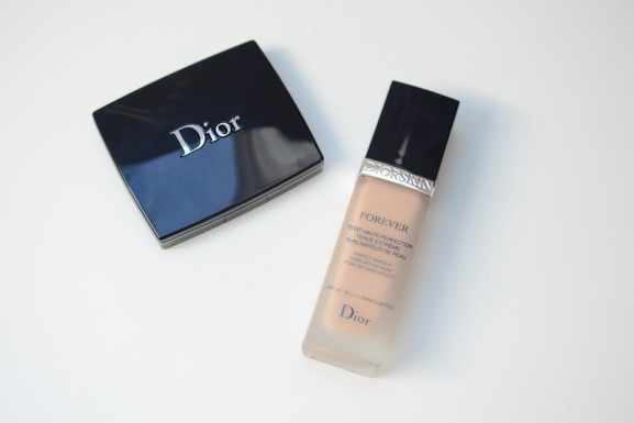 Diorskin-forever--577x385 Diorskin Forever foundation & blush