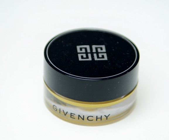 Givenchy-Ombre-Couture-Jaune-Aurora1