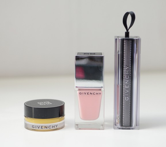 Givenchy-spring-2016-make-up