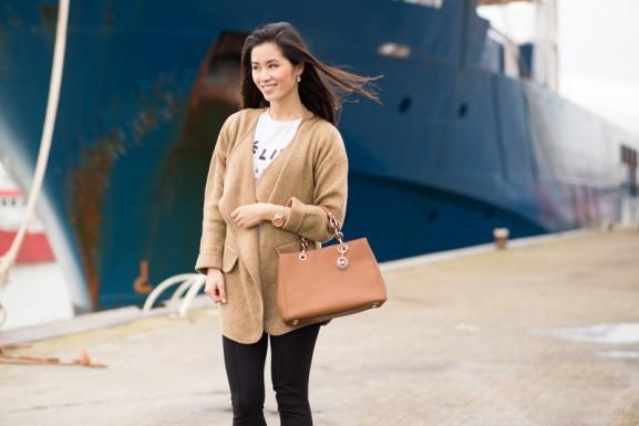 dublin-schip-harlingen-outfit-sheinside-coat
