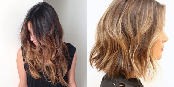 haartrends-2016-Balayage