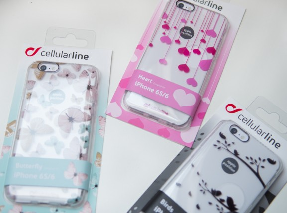 Cellularline-Cases-iphone6s