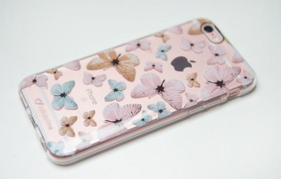 Cellurlarline-vlinders-Butterly-spring-iPhone6s