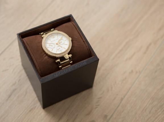 Michael-kors-horloge-Micheal-Kors-Michael-Kors-MK5354-Dames-Horloge