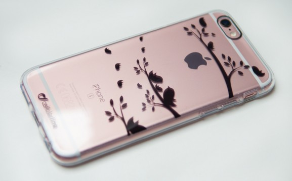 iphone6s-cellularline-cases-spring